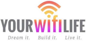 YOUR wifi LIFE